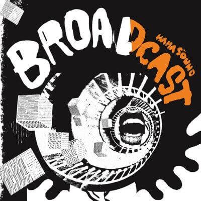 Broadcast — Ha Ha Sound (2003)