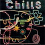 The Chills - Kaleidoscope World