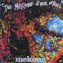 The Mekons - Rock 'n' Roll